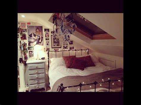 Bedroom Tour Playlist Room Tour