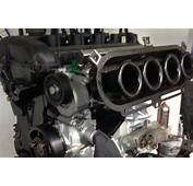 Racecarsdirectcom  COSWORTH DURATEC RACE/RALLY ENGINE