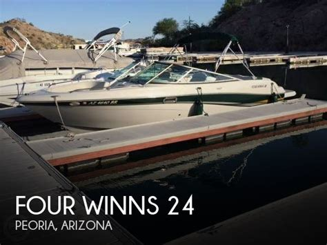 four winns boats for sale in arizona four winns boats for sale in phoenix arizona used four