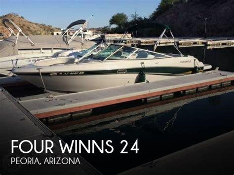 boat motors phoenix arizona four winns boats for sale in phoenix arizona used four