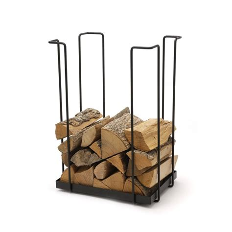 Simple Firewood Rack by Firewood Rack In Simple Exclusive Design From We Shop