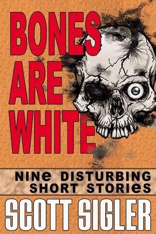 ragnarok a sigler thriller volume 4 books bones are white by sigler reviews discussion