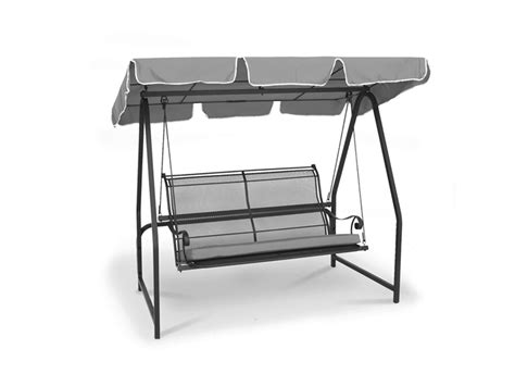 patio swing clearance fresh cool patio swing with canopy canadian tire 24193