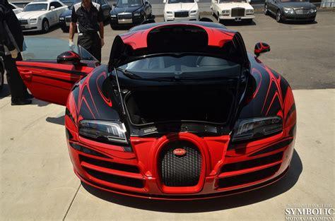 bugatti picture gallery bugatti veyron picture 127666 bugatti photo gallery