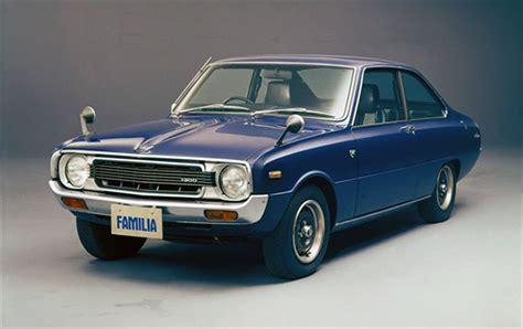 old car repair manuals 1987 mazda familia auto manual service manual how to remove 1987 mazda familia ecm 1987 mazda familia 323 1 reserve
