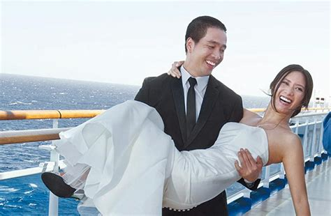 Cruise And Vows by Top 12 Cruise Lines For Weddings Cruiseable