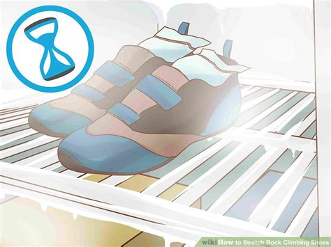 how to stretch out rock climbing shoes climbing shoes stretch 28 images 4 ways to stretch