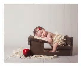 baby photo props newborn photography prop desk photo prop by mrandmrsandco on etsy