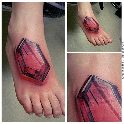 history nerd tattoo geek tattoo realisme zelda tatouage r 233 aliste couleur