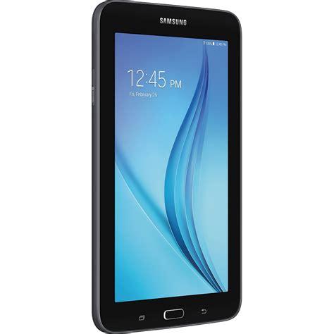 e samsung tablet samsung galaxy tab e lite 7 0 quot 8gb wi fi black 887276146249 ebay