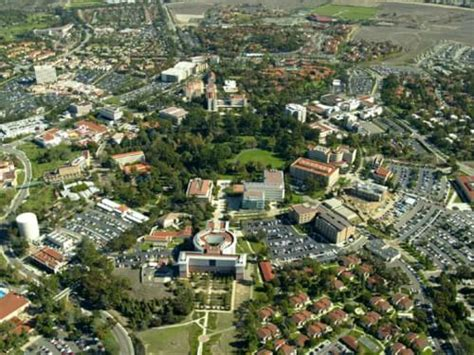 Uc Irvine Mba Tuition Cost by The 30 Best Master Of Finance Degree Programs Master Of
