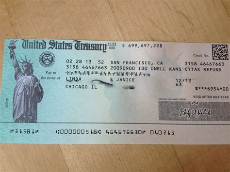 tax tip check if last years state refund is taxable mainstreet tax refund tax refund by check