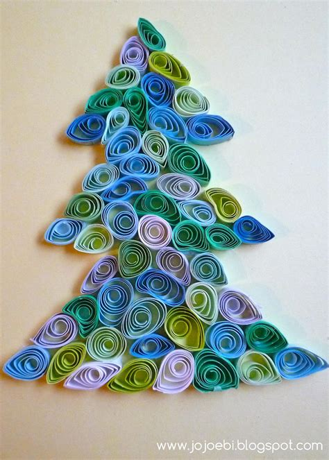 paper quilling christmas tree tutorial quilling on pinterest paper quilling quilling christmas