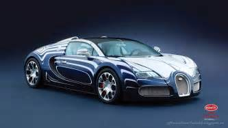 The Fastest Bugatti Marvelous World Top 5 Fastest Car In The World For 2015