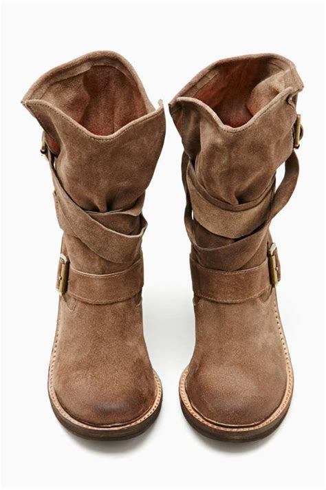 best brown suede boots photos 2017 blue maize