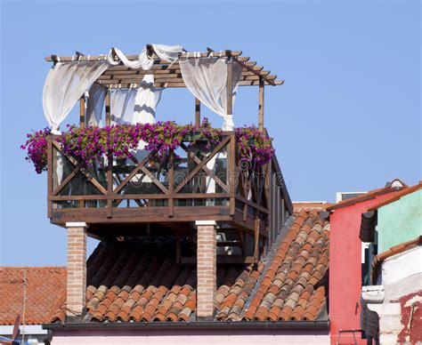 terrazzo sul tetto stunning terrazzo sul tetto ideas design trends 2017