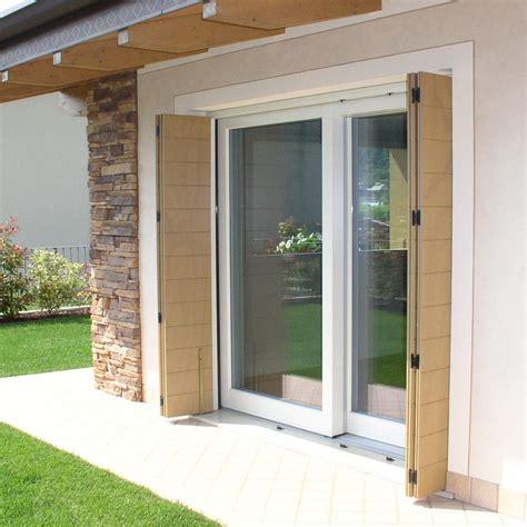 prezzi persiane alluminio finto legno persiane in alluminio finto legno prezzi cool persiane in