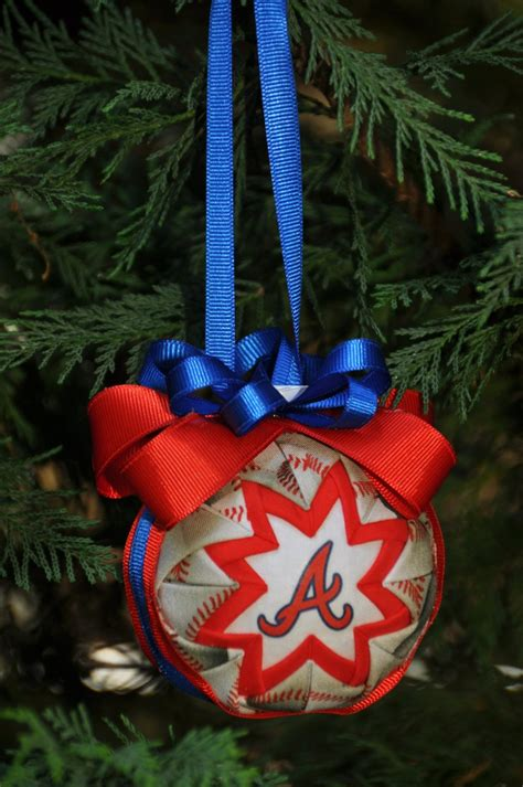 218 best images about quilted christmas ornaments on