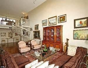 Designer Livingrooms reality star lauren conrad splashes out on 1 35m condo
