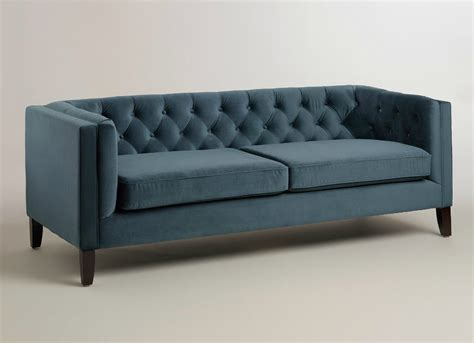 best sofas under 1000 modern sofas under 1000 top sofas under 1000 thesofa