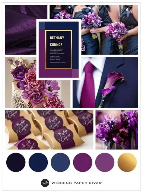 colors that match lavender plum pudding quilt colors match what colors go with gold purple and white quora