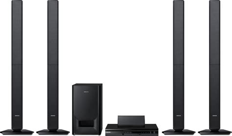 samsung ht f455k 1000w dvd home th price in
