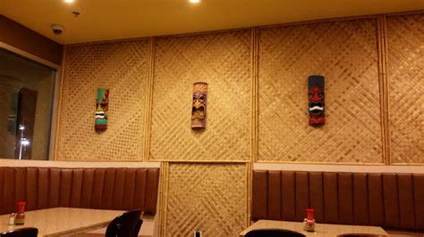 Aloha Kitchen Henderson by Aloha Kitchen 101 Photos 91 Reviews Hawaiian 1205