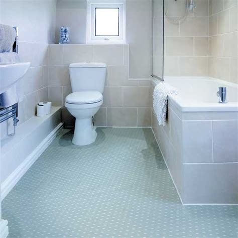sparkle vinyl bathroom flooring sparkle vinyl bathroom flooring wood floors