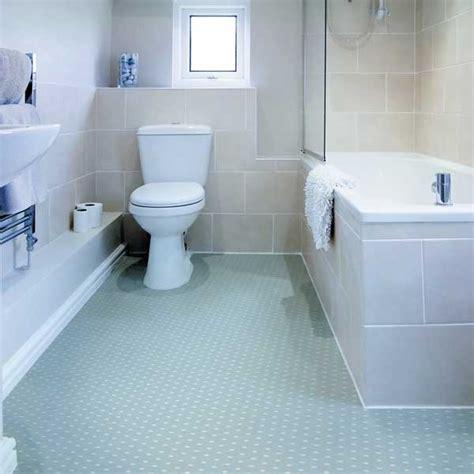Spot Blue Flooring Design   Cath Kidston For Harvey Maria