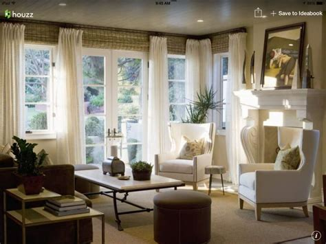 family room window treatments window treatments for family room marceladick com