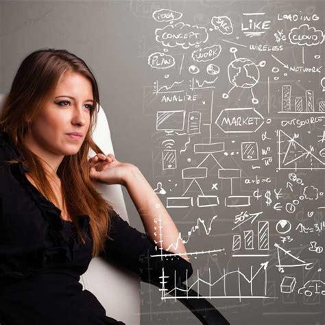 usaha sampingan   sebagai karyawan tips bisnis