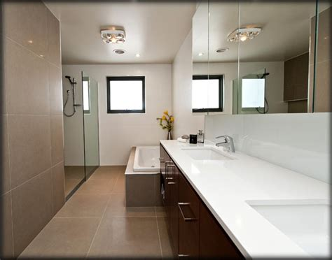 canberra bathrooms our gallery bathroom renovations canberra small to