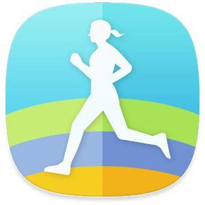 s health apk app s health apk for windows phone android apk apps for windows phone
