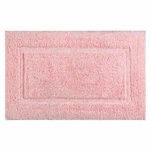 pink bath mat page not found