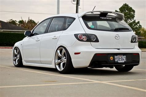 nissan mazda 3 86 best images about mazda3 s mazdaspeed3 s on pinterest