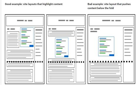 adsense auto clicker adsense auto clicker script download pdf