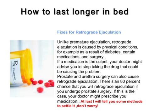 how to last longer in bed how to last longer in bed