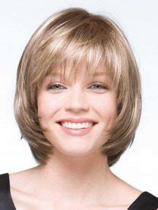 face framing haircuts for older women 50 top short hairstyles for women