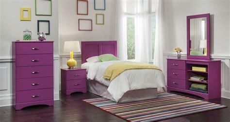raspberry bedroom accessories raspberry bedroom group 171 raspberry bedroom groups