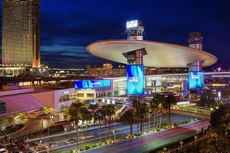 Home Design Show Las Vegas by Fashion Show Shopping Mall In Las Vegas Nv