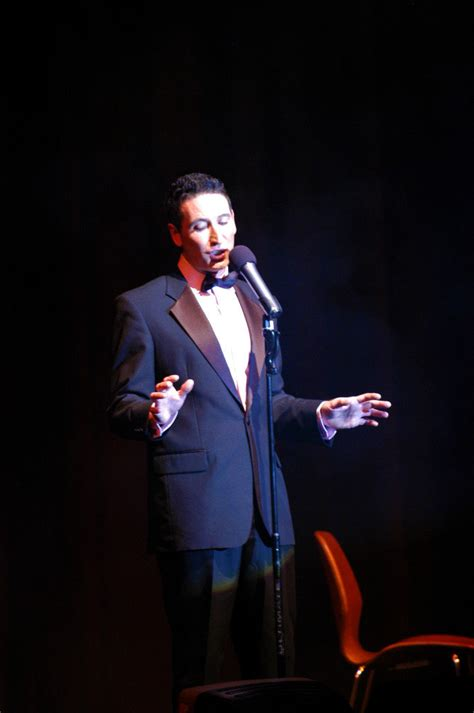 swing jazz singers jazz swing singer for hire kevin f swing acts uk