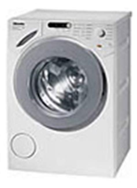 bosch waschmaschinen service miele waschmaschinen reparatur und miele w 228 schetrockner