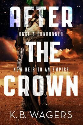 starfall a starflight novel books science fiction books