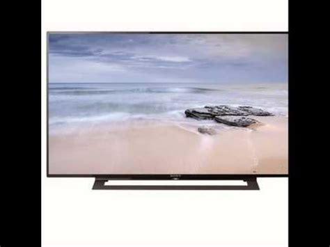 Harga Tv Merk Sony harga led tv merk sony bravia kdl 32r300b 32 inci