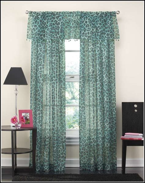martha stewart sheer curtains martha stewart semi sheer curtains curtains home