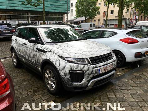wrapped range rover evoque 100 wrapped range rover evoque 2016 range rover