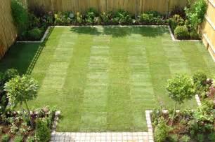Simple Diy Garden Ideas » Home Design 2017
