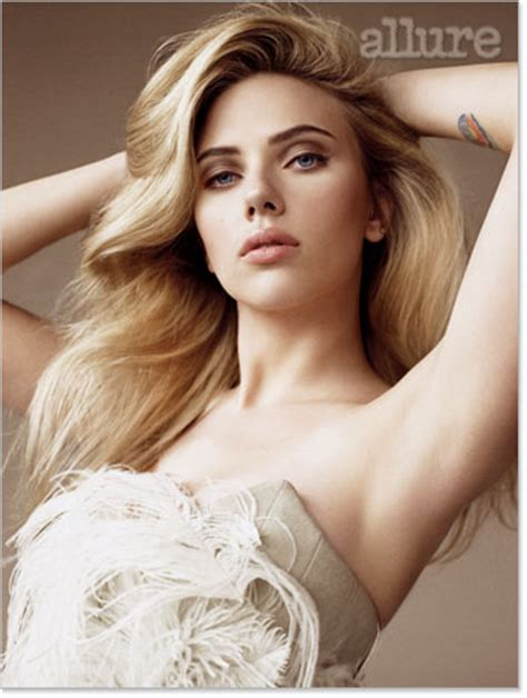 Most Beautiful Theaters In The Usa by Celebrity Poker Player Scarlett Johansson Celebrity