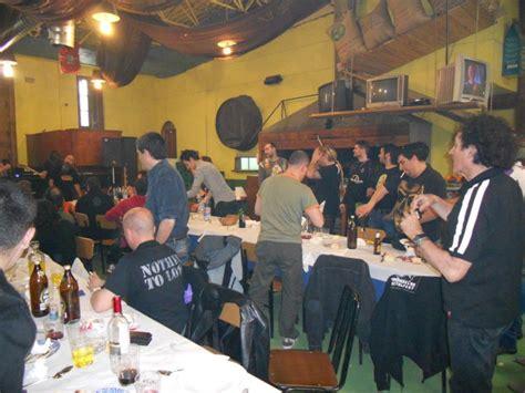 fausto clsicos de la b011r511r2 presidio en la taberna de fausto santovenia valladolid