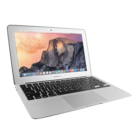Wolverhton Mba by Apple Macbook Air Laptop Usa